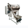 Airflow Sieve Machine